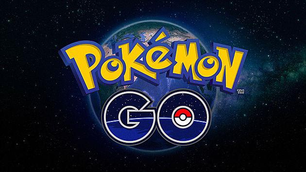 L'euphorie Pokémon GO!