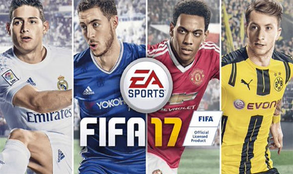 fifa-17-new-features-physical-interactions-692127