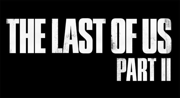 THE LAST OF US…PART II !!!!!!