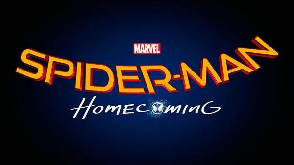 Découvrez la bande annonce de Spiderman Homecoming!