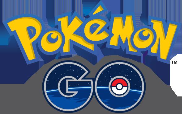 Pokemon Go sera relancer le 12 décembre prochain!