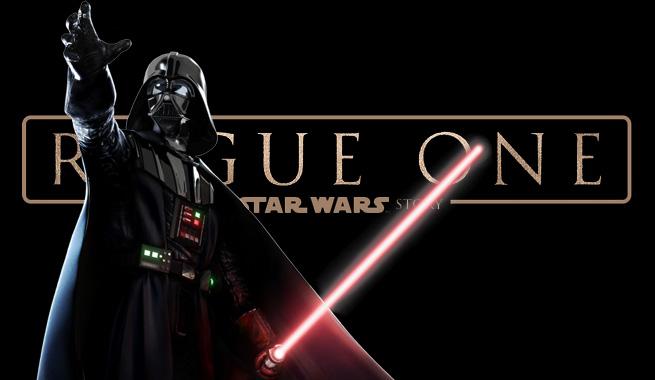L'avis de la rédaction pour Star Wars Rogue One!