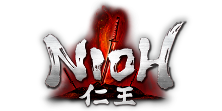 nioh-badge-01-ps4-eu-12jul16
