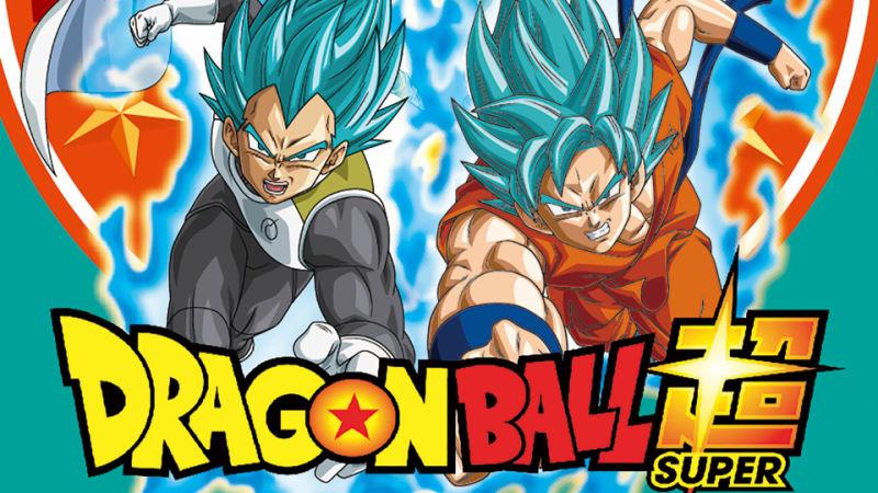 Découvrez la bande annonce du nouvel arc de Dragon Ball Super!!