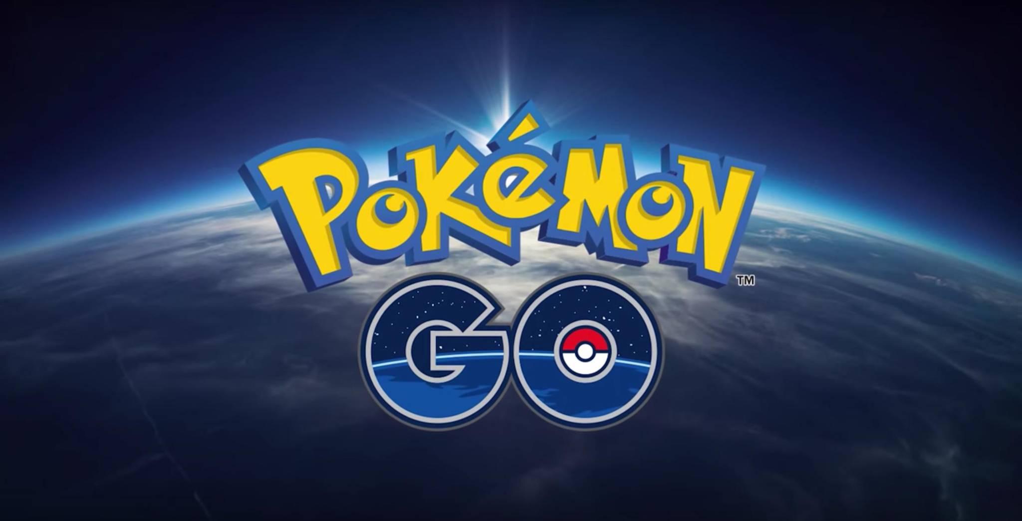 Spécial Event Pokemon Go type plante!!!