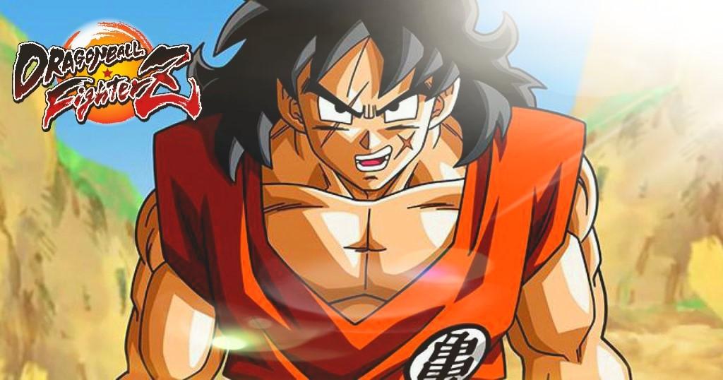 Yamcha et Ten Shin Han rejoignent le casting de Dragon Ball FighterZ !!!
