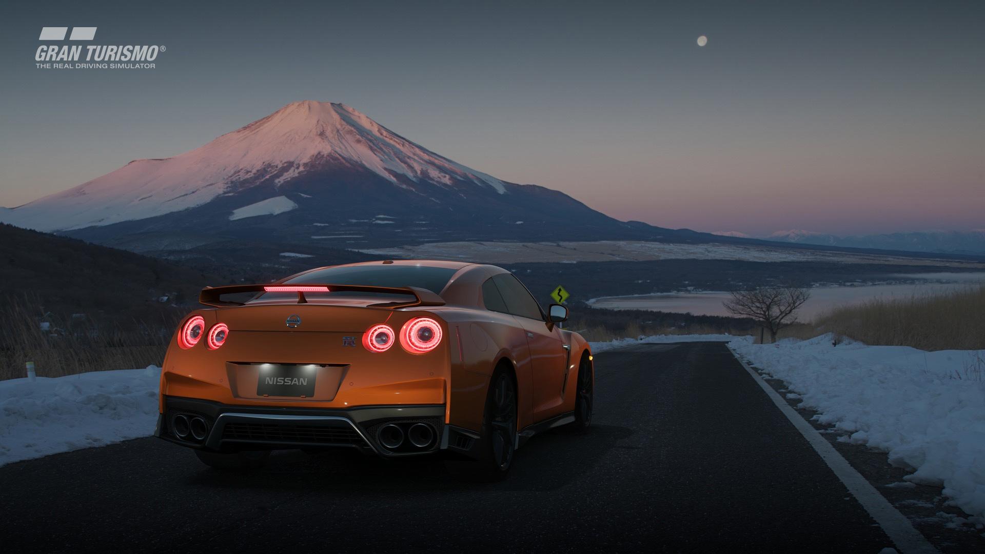 Gran Turismo Sport: Un nouveau mode de jeu prévu pour le mois de décembre!