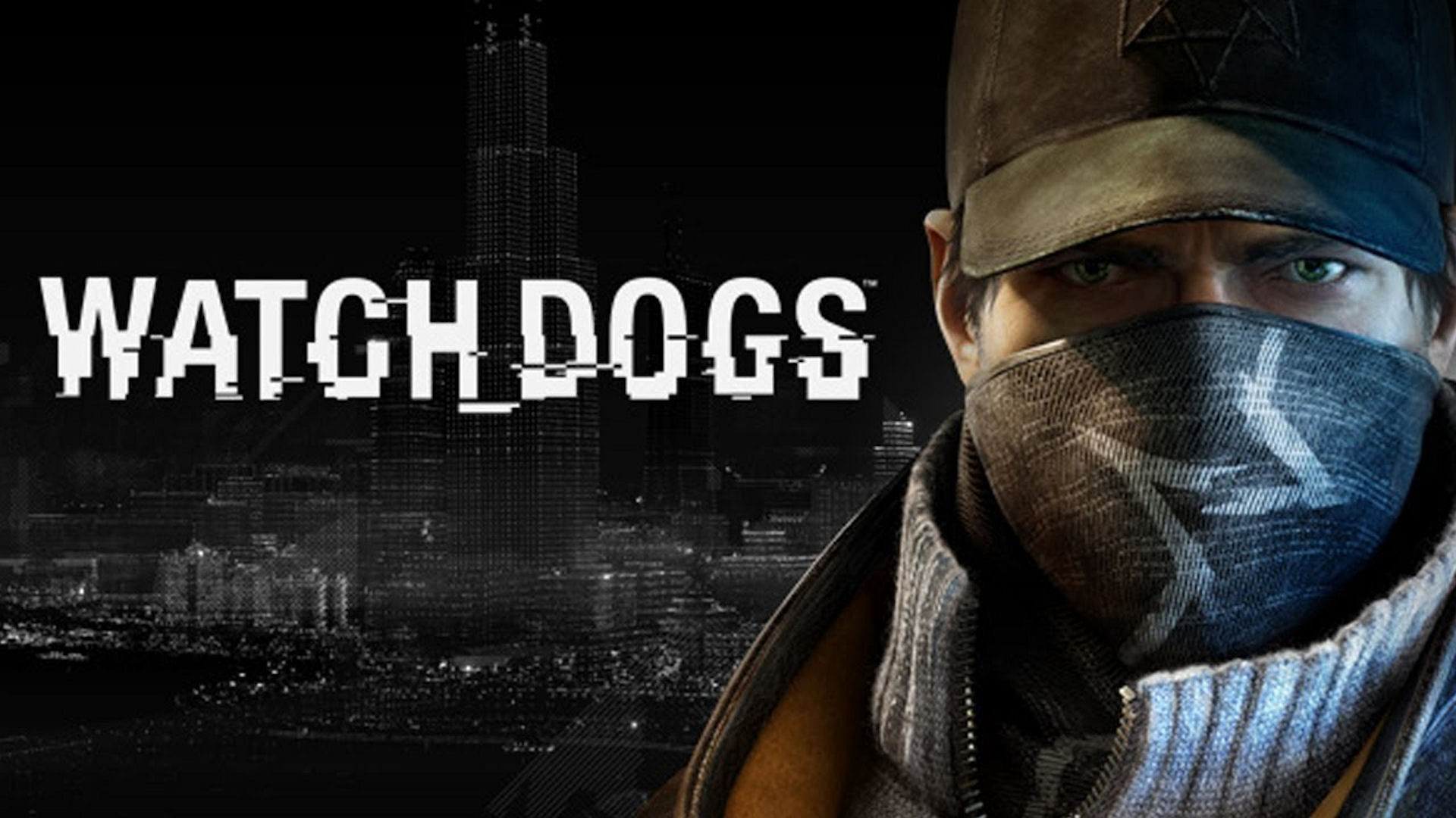 Watch Dogs gratuit sur PC !