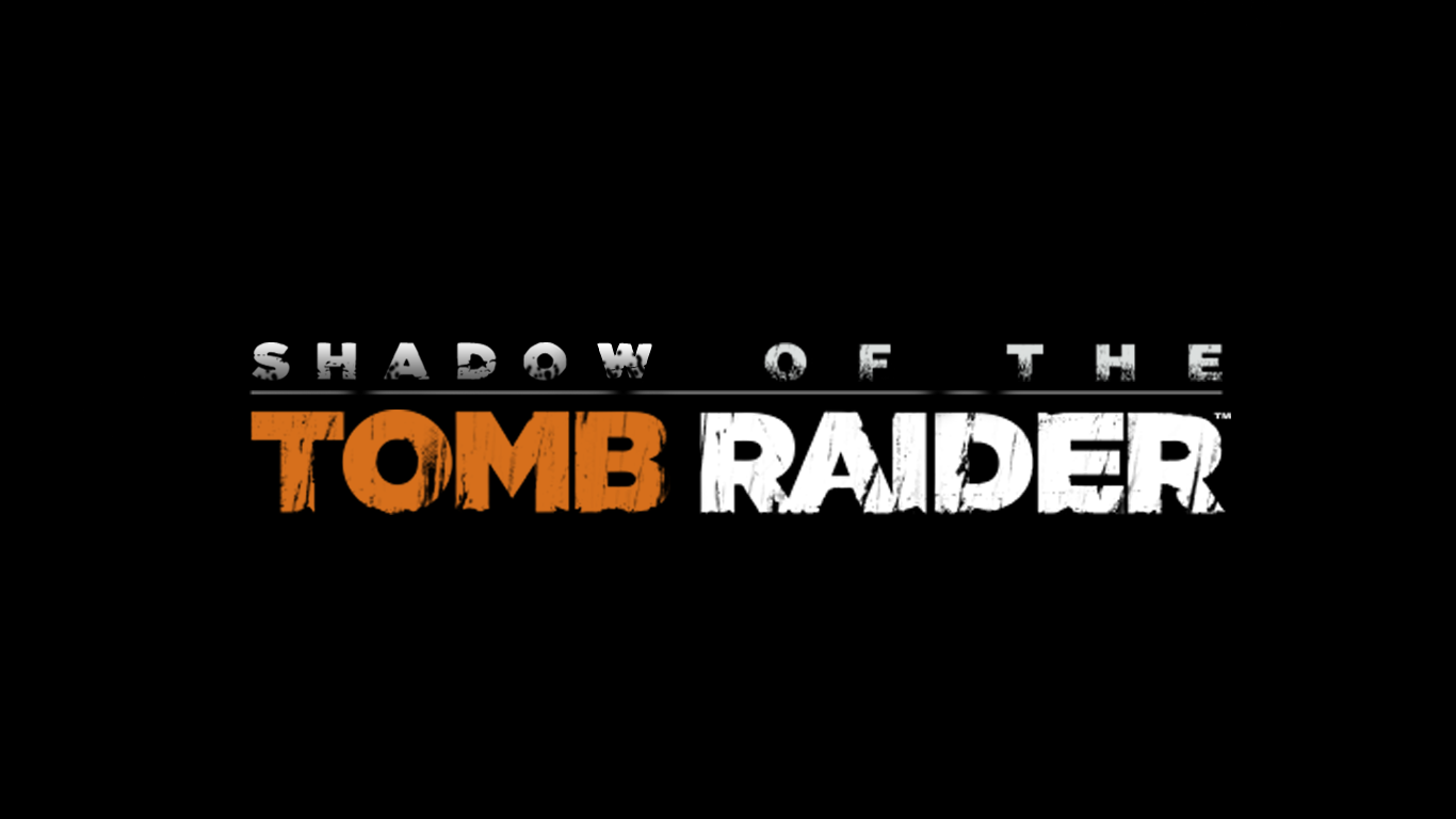 Square Enix dévoile SHADOW OF THE TOMB RAIDER !!