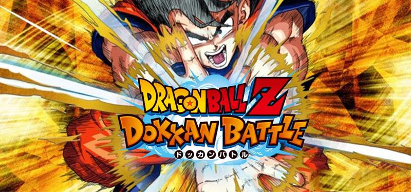 Dragon Ball Z Dokkan Battle: L'énorme succès du jeu développé par Akatsuki Inc.