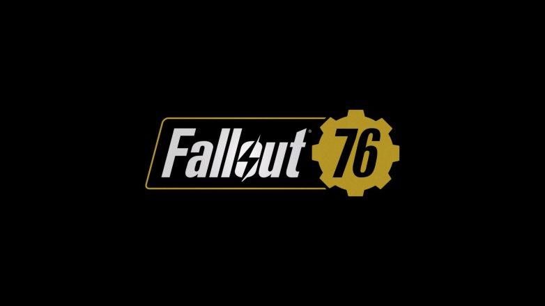 Fallout 76 annoncé!!!