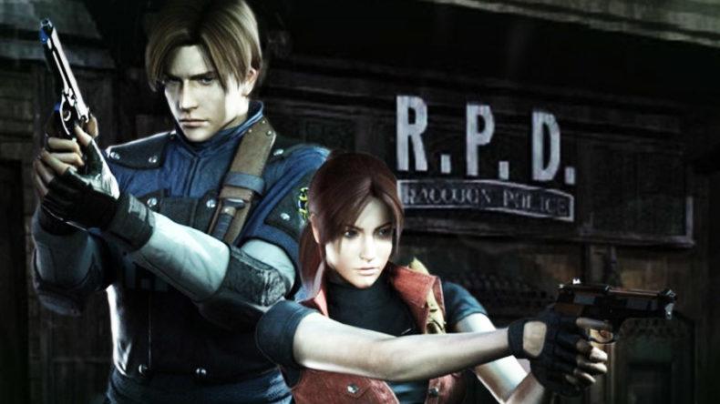 Resident Evil 2 Remake: Les dernières rumeurs