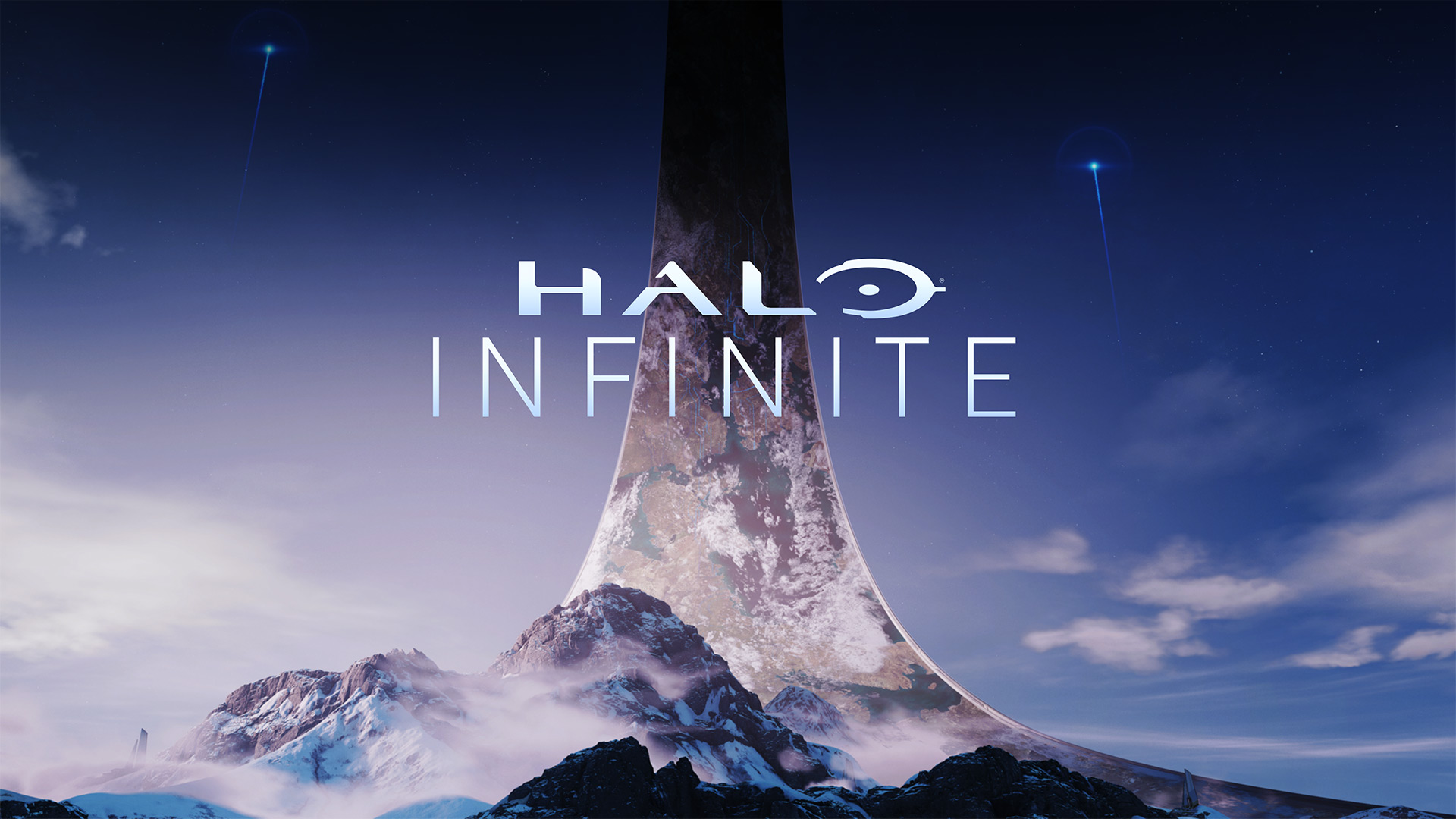Halo Infinite aura-t-il un mode Battle Royale?