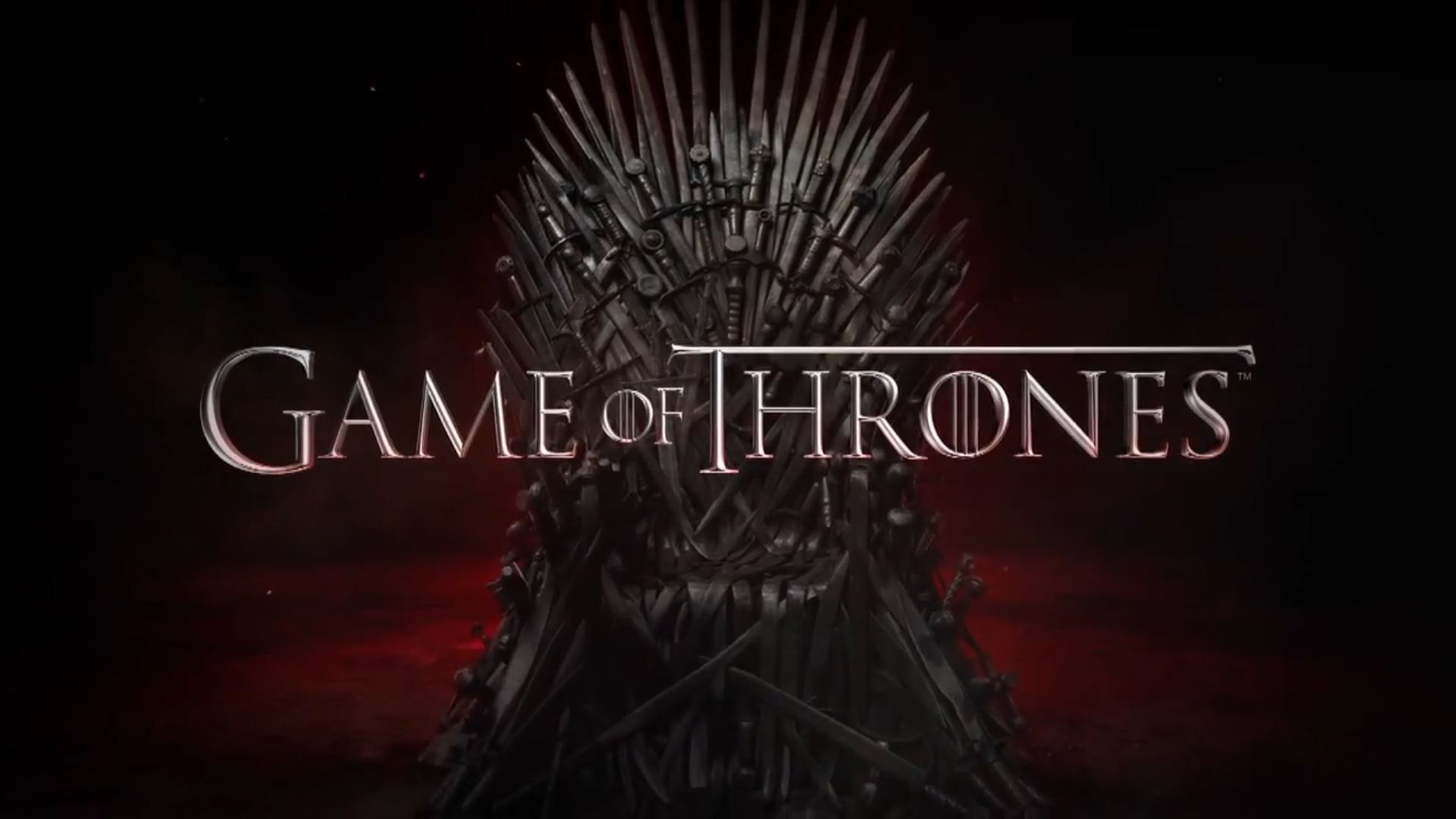 HBO dévoile le premier trailer de la saison 8 de Games Of Thrones !