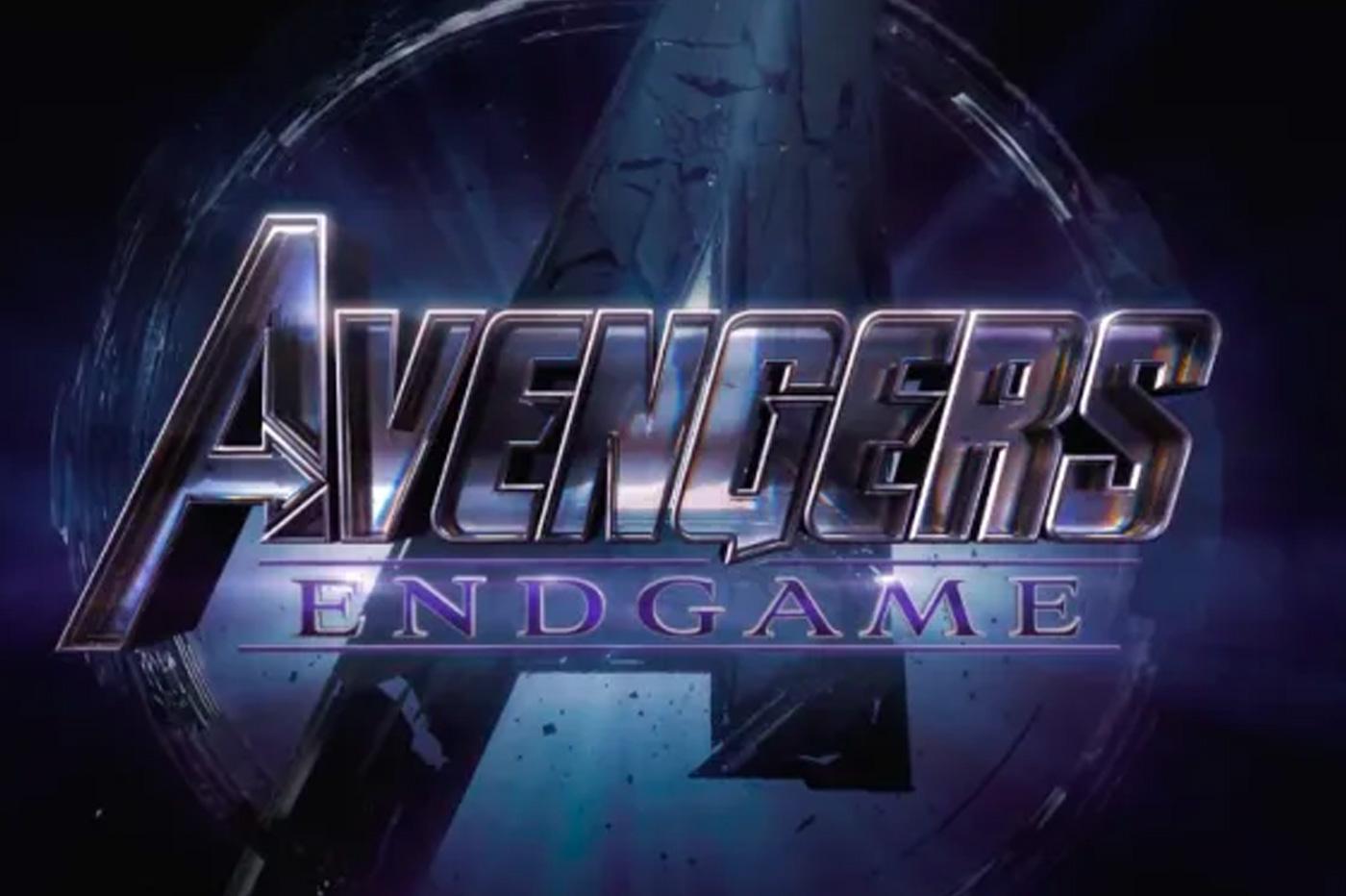 Avengers EndGame : Voici enfin la première bande-annonce !!