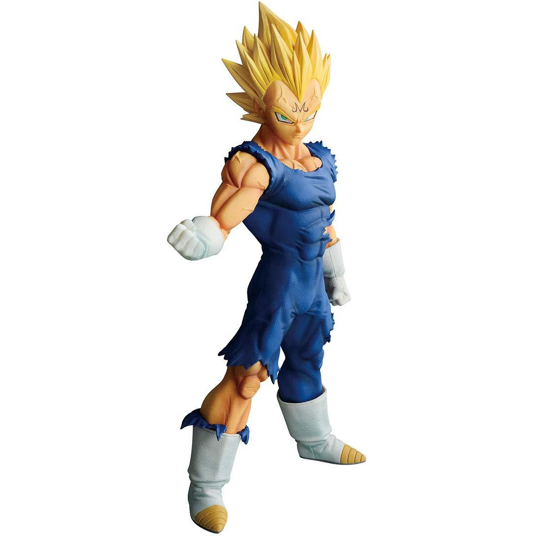Dragon Ball Super Legend Battle figure Majin Vegeta