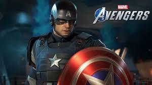 GAMESCOM 2019: Square Enix dévoile une nouvelle vidéo de Gameplay du jeu Marvel's Avengers !!