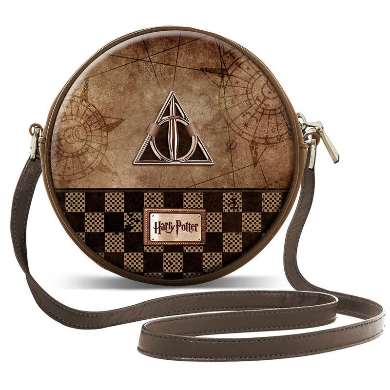 Petit sac Harry Potter