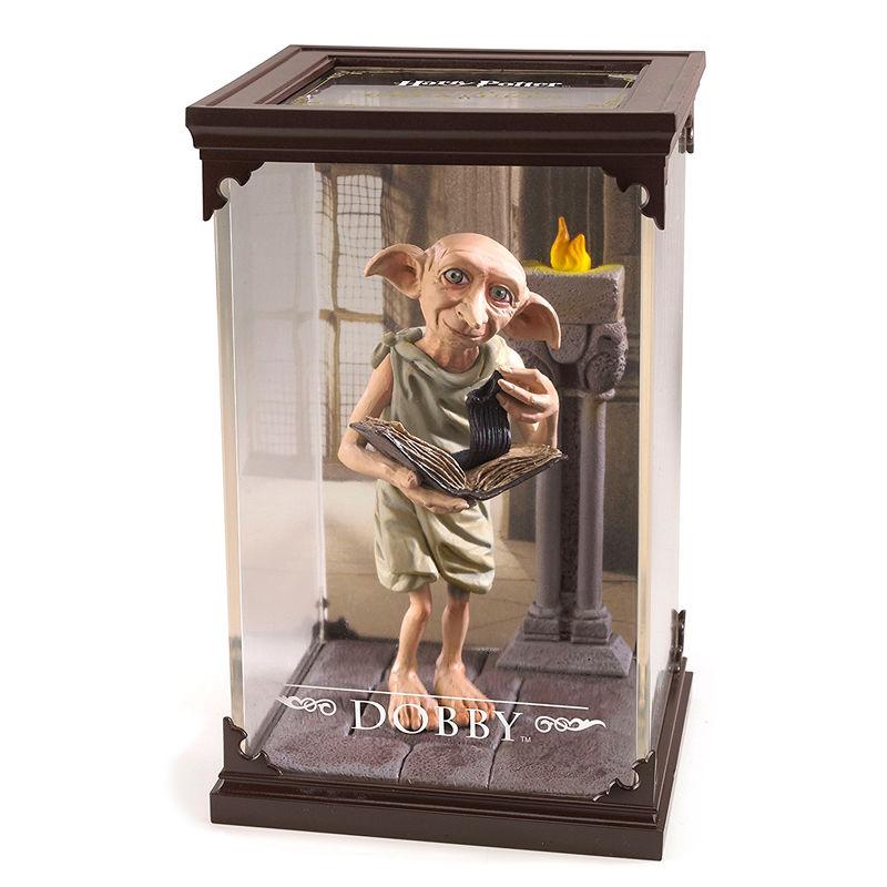 Figurine Dobby Harry Potter