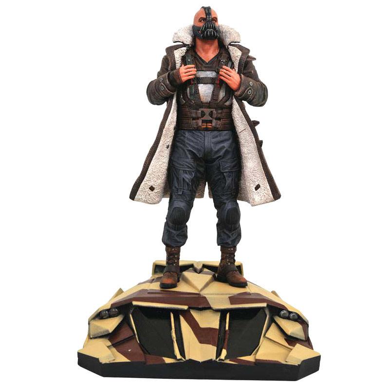 Figurine de Bane DC Comics