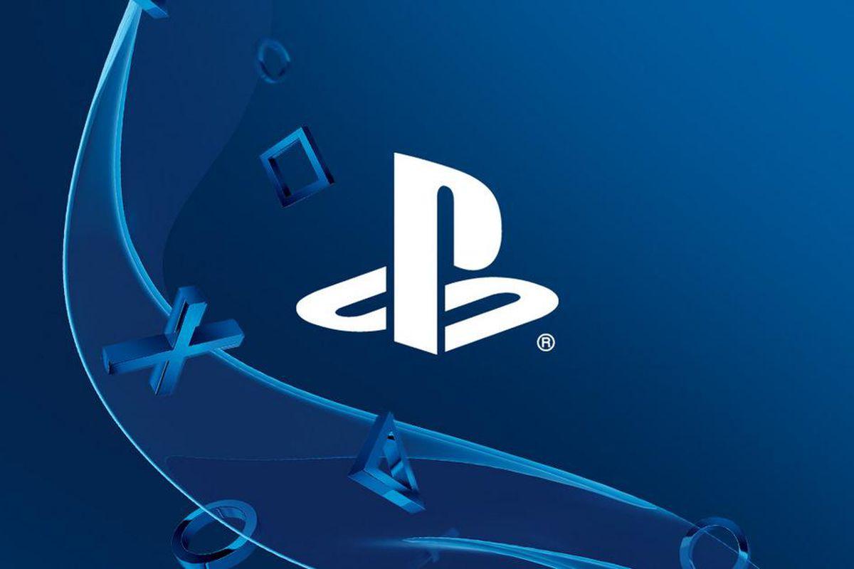Sony absent pour la deuxième fois consécutive du salon de l'E3 !!