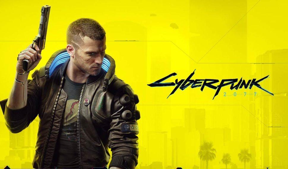 L'édition limitée de la Xbox One X Cyberpunk 2077 officialisée !!