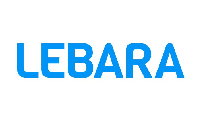 Abonnements LEBARA