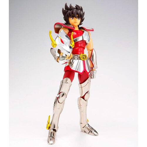 Figurine Pegasus Saint Seiya 17cm