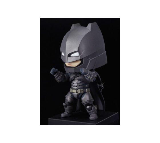 NENDOROID – BATMAN – BATMAN VS SUPERMAN DAWN OF JUSTICE
