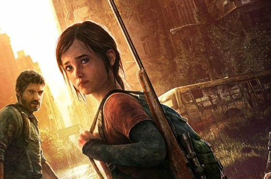 Série The Last Of Us: Pedro Pascal et Bella Ramsey pour incarner Joël et Ellie !!