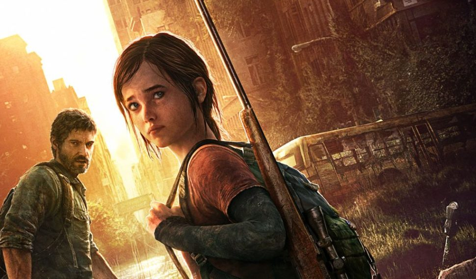 Série The Last Of Us: Pedro Pascal et Bella Ramsey pour incarner Joël et Ellie !!