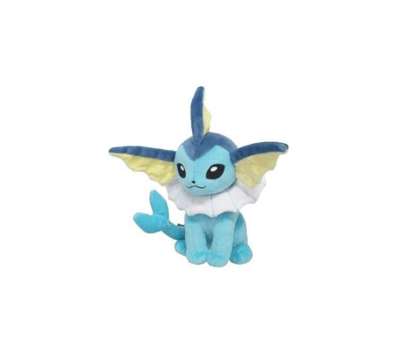 AQUALI – PELUCHE – PP110 – POKEMON