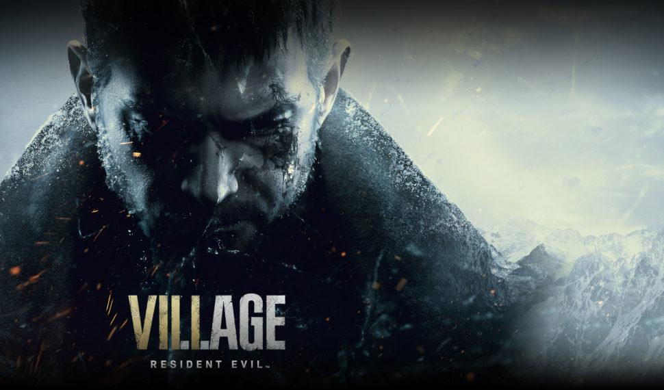 Nouveau trailer pour Resident Evil Village ! Annonce du mode Mercenaires et nouvelles démos en approche !!